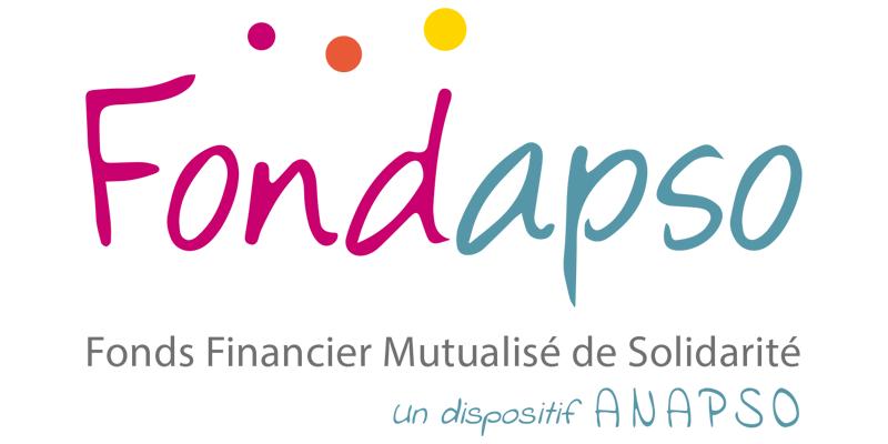 Fond'Apso, Fonds Mutualisé de Solidarité